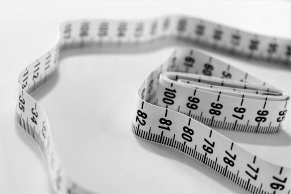 Výhody spiruliny pri tvarovaní tela