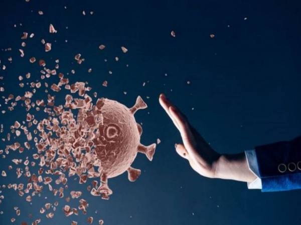 Ako vplývajú zinok a selén na imunitný systém?