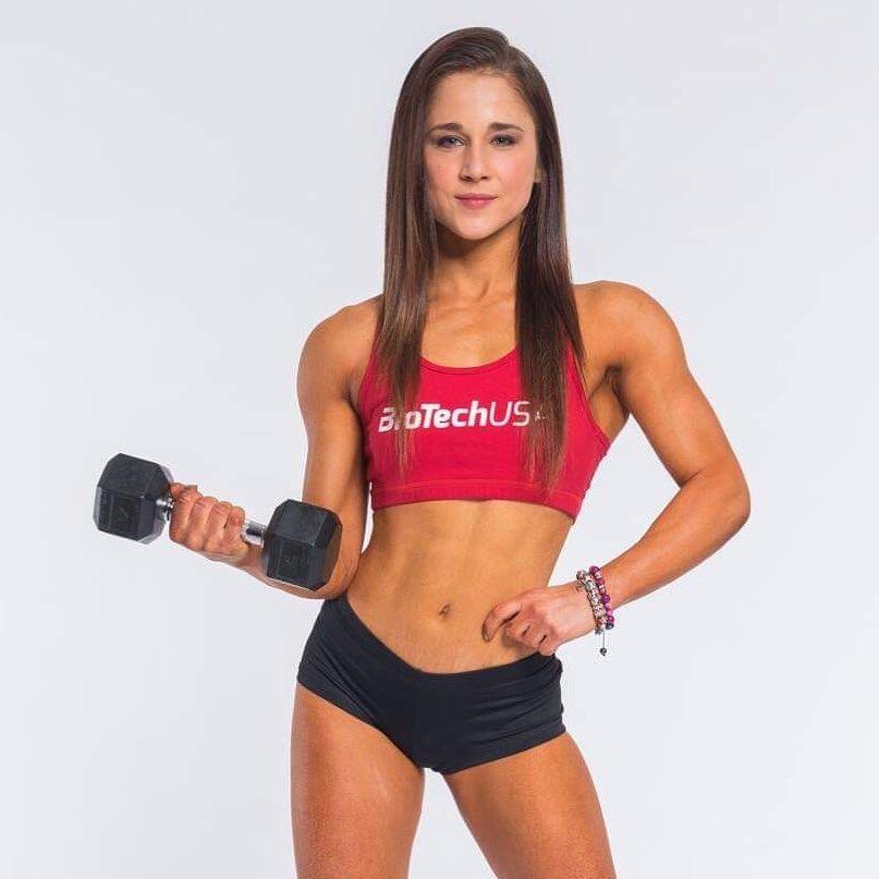 Dominika Multáňová