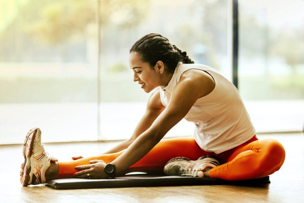 Ako zmierniť svalovú horúčku