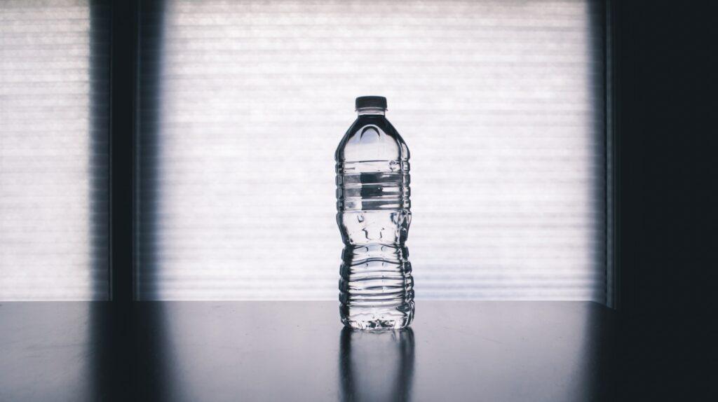Príjem tekutín