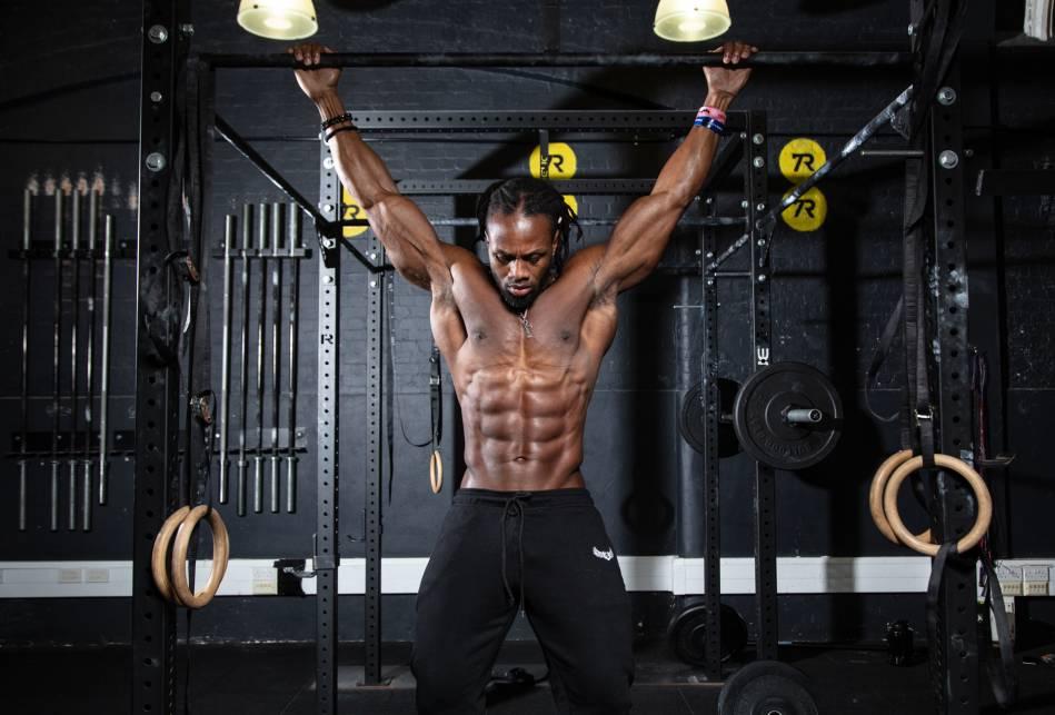 Mýty o tréningu brucha