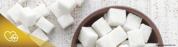 Vynechanie pridaných cukrov