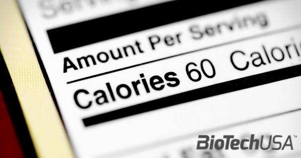 Definovanie vašich nutričných potrieb