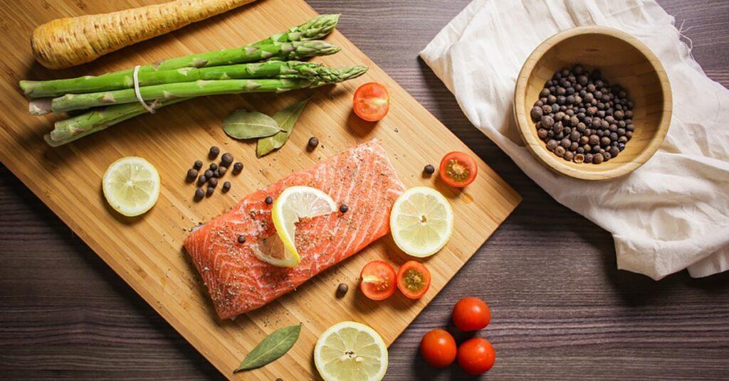 Vychutnajte si tradičné chute v nízko-kalorickej verzii aj na obed