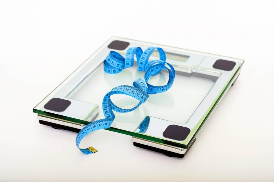 Vyskúšané tipy, ako zrýchliť metabolizmus