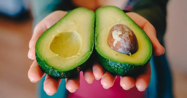 TOP 11 potravín obsahujúcich rastlinné bielkoviny