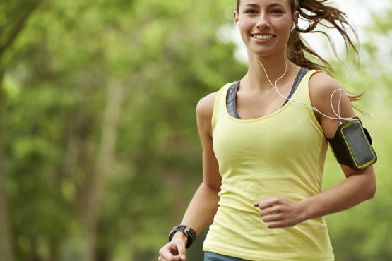 Ako ochrániť svalovú hmotu počas diéty