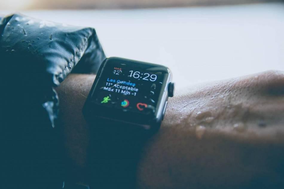 Úloha monitoringu srdca pri športe