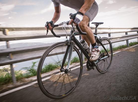 Stravovanie pre vytrvalostné športy