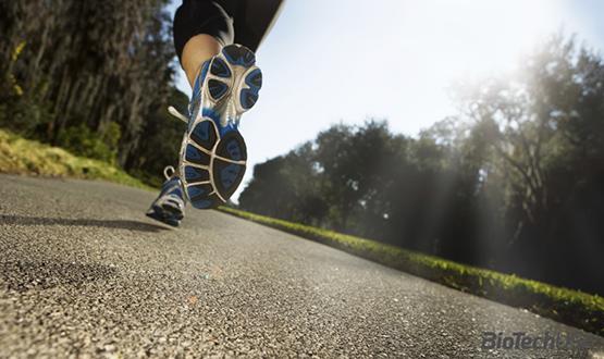 Na čo sa zamerať pri vytrvalostných športoch?