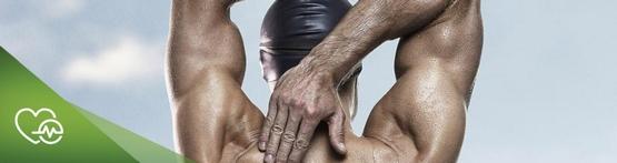 Typické zranenia vo vytrvalostných športoch
